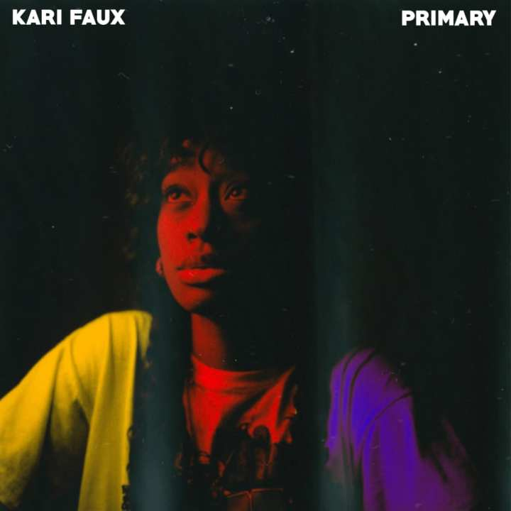 kari-faux-primary-cover