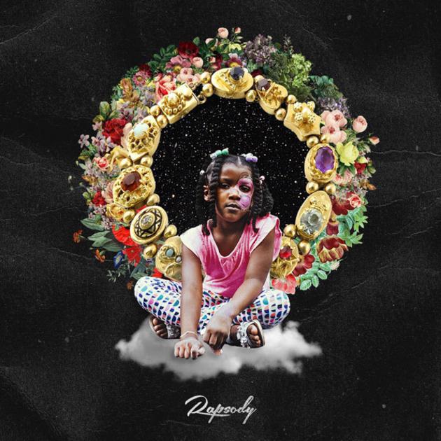 rapsody-album-cover-1