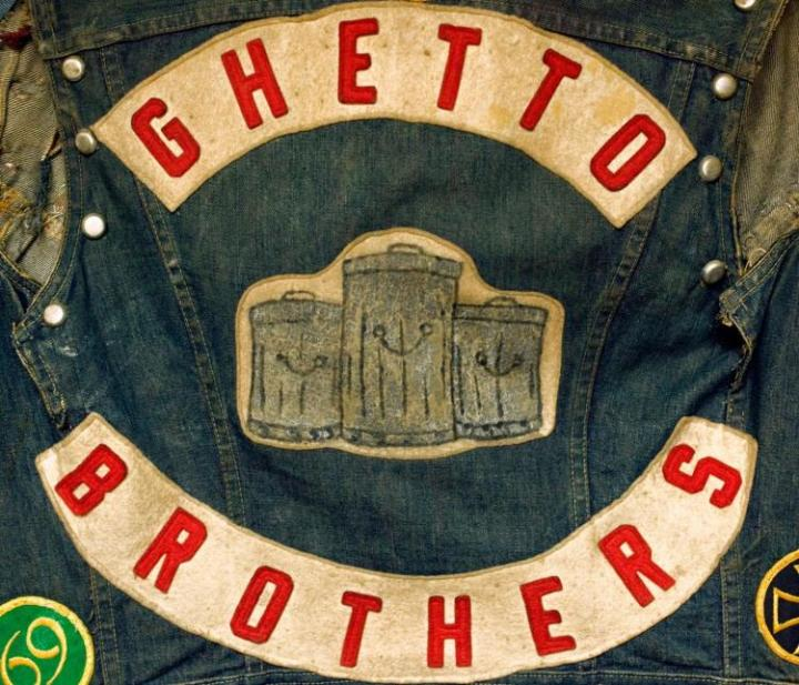 ghetto-brothers-power-fuerza-cover-web