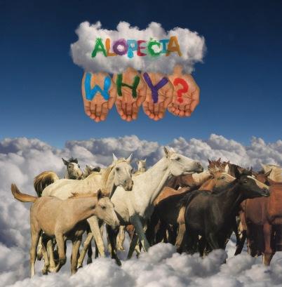 why-alopecia