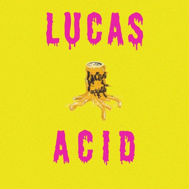 LUCAS ACID.jpg