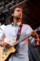(Sandy) Alex G - Photo by Morgan Winston