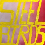 steel birds_slow pulp__.jpg